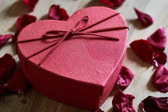 esküvői meglepetés doboz
