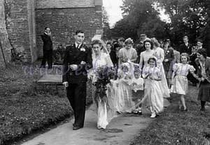 Násznép régi esküvői hagyományok